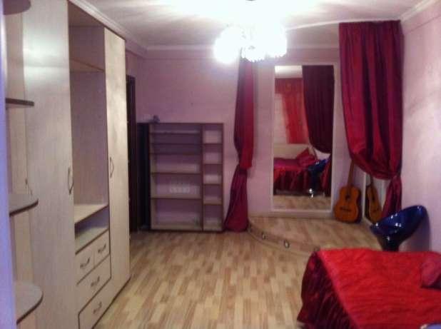 Фото 5 - Сдам квартиру Киев, Щербакова ул.