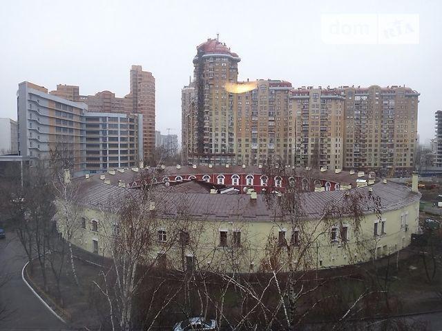 Фото 4 - Сдам квартиру Киев, Евгения Коновальца (Щорса) ул.