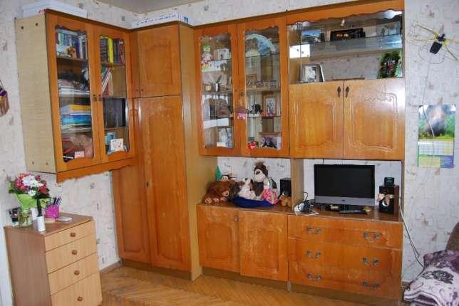 Фото 5 - Сдам квартиру Киев, Науки пр-т