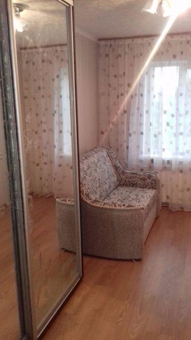 Фото 5 - Сдам квартиру Киев, Уборевича Командарма ул.