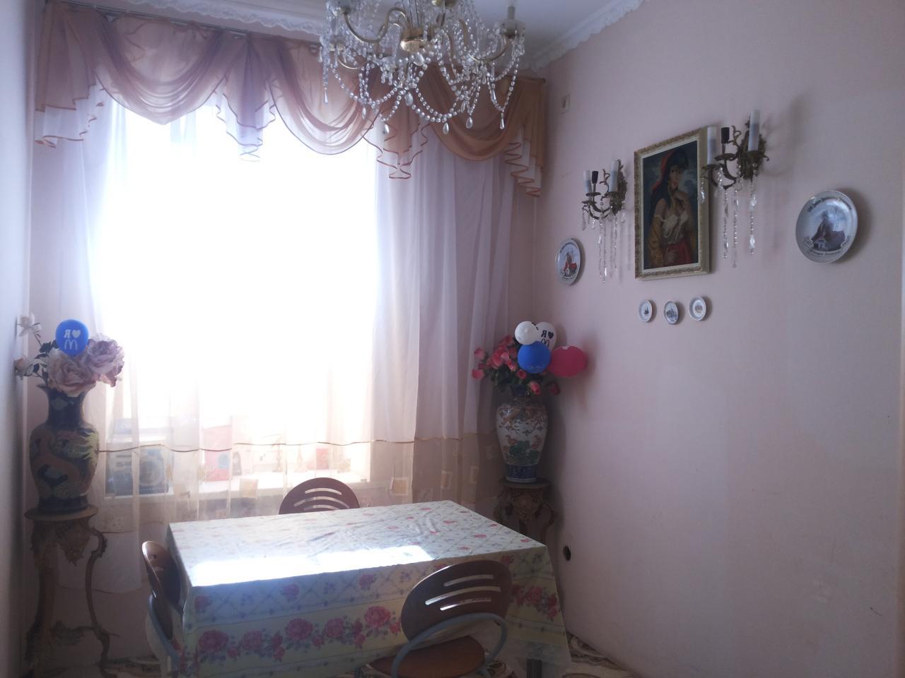 Фото 2 - Продам квартиру Харьков, Таганская ул.