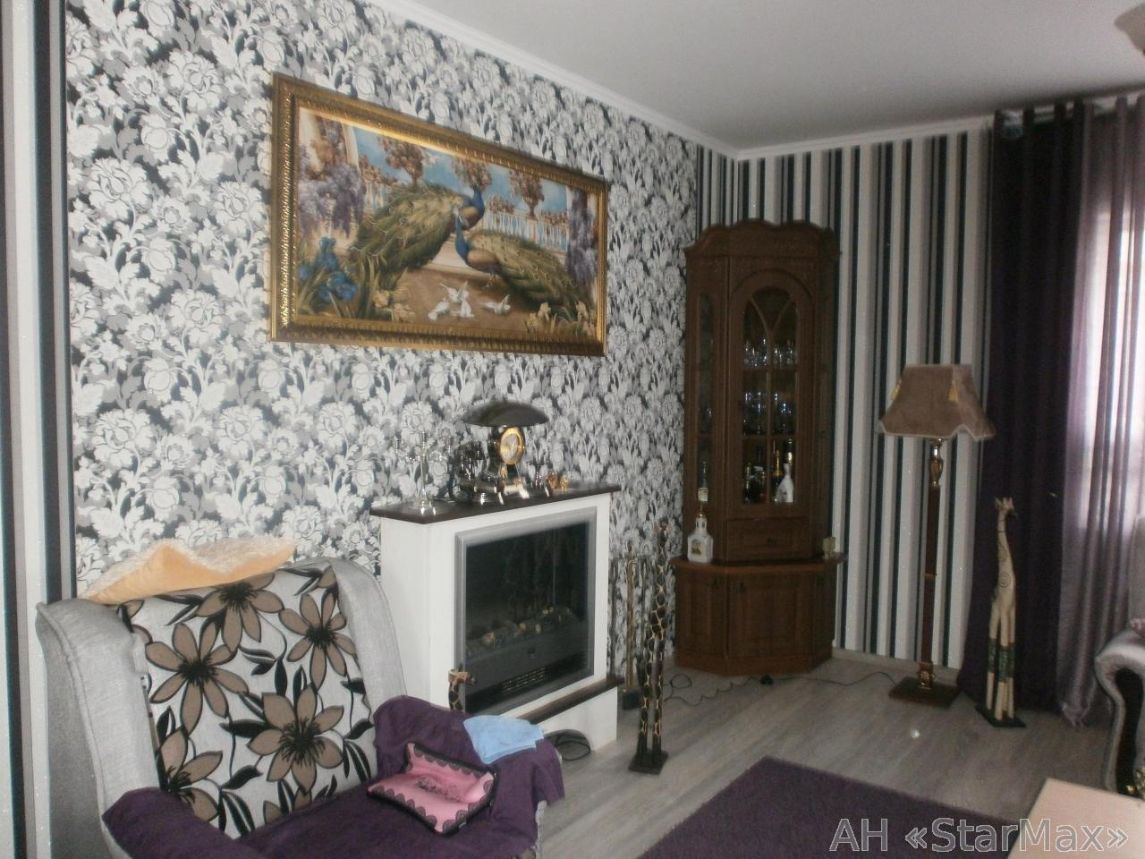 Фото 5 - Продам дом Борисполь