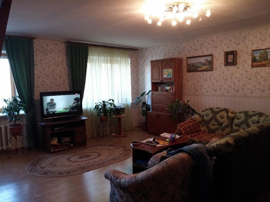 Фото - Продам квартиру Киев, Героев Сталинграда пр-т