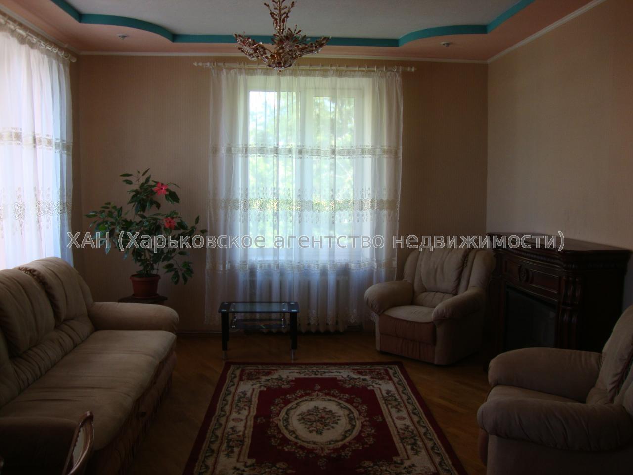 Продам квартиру Харьков, Ромена Ролана ул. 2