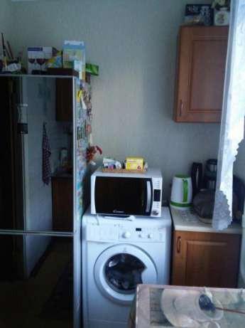 Фото 2 - Продам квартиру Киев, Роллана Ромена бул.
