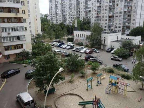 Фото 3 - Сдам квартиру Киев, Тимошенко Маршала ул.