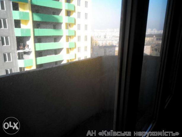 Фото 4 - Продам квартиру несданный новострой Киев