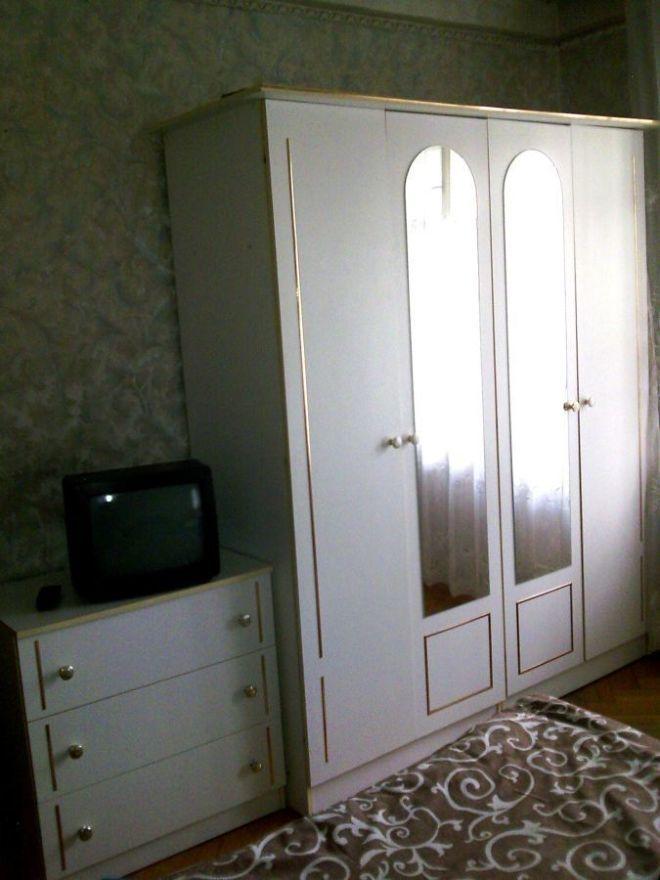 Фото 3 - Продам квартиру Киев, Светлицкого ул.