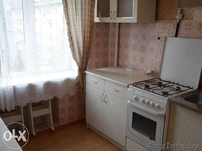 Фото 5 - Продам квартиру Харьков, Новгородская ул.