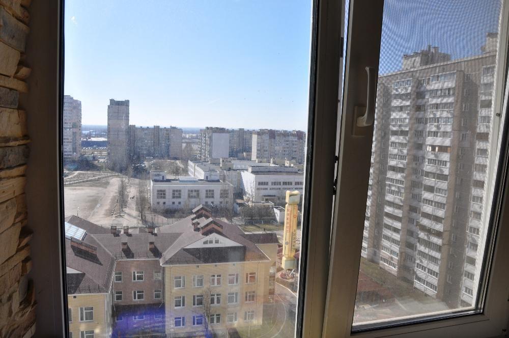Фото - Сдам квартиру Киев, Мишуги Александра ул.