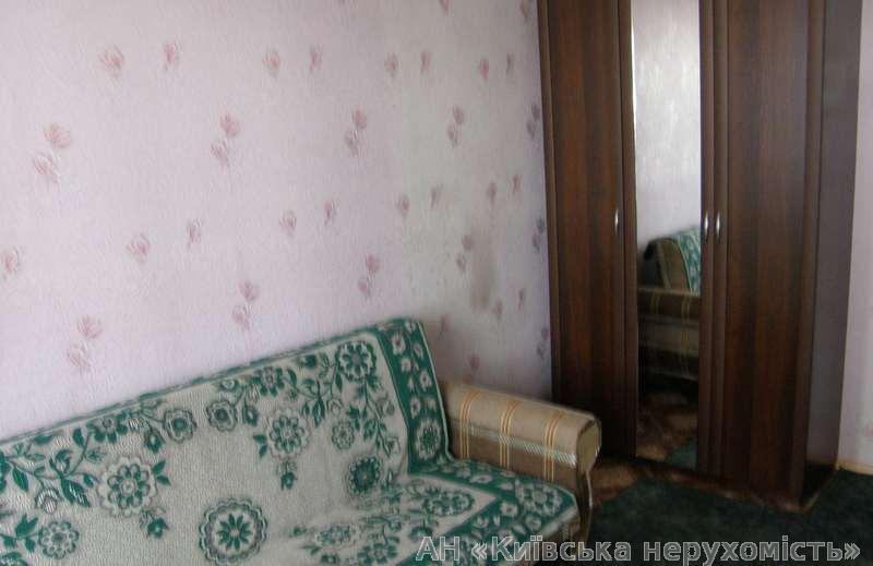 Фото 2 - Сдам квартиру Киев, Свободы пр-т