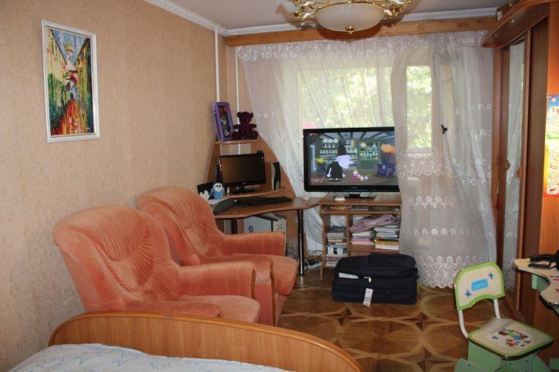 Фото 2 - Сдам квартиру Киев, Руденко Ларисы ул.