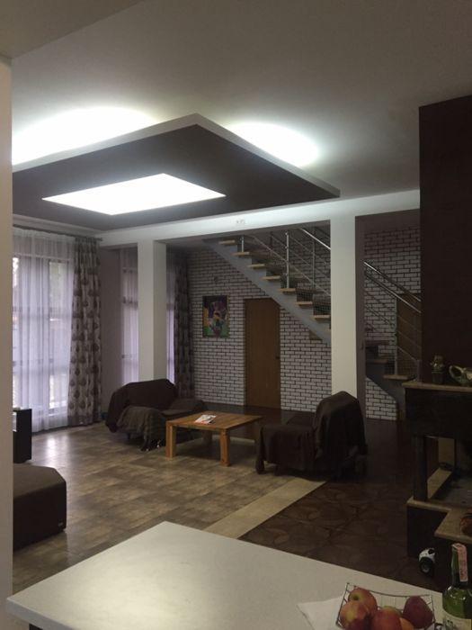 Фото 4 - Продам дом Киев, Радистов ул.
