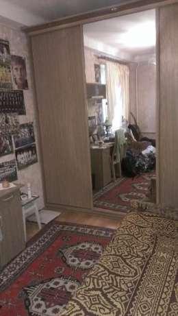 Фото - Сдам квартиру Киев, Приймаченко Марии бул.