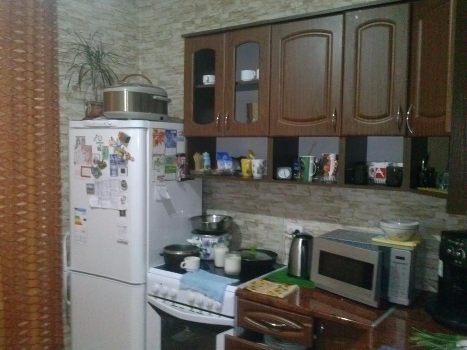 Фото 2 - Продам квартиру Киев, Сосницкая ул.