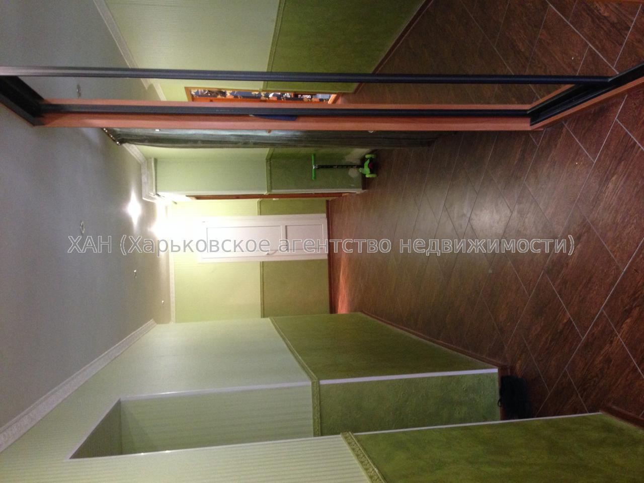 Продам дом Харьков, Гостиная ул. 5
