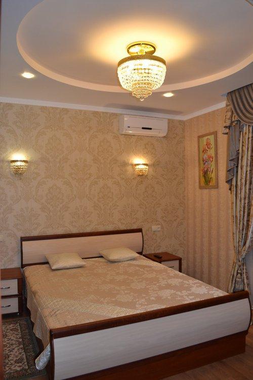 Фото 4 - Сдам квартиру Киев, Краснопольская ул.