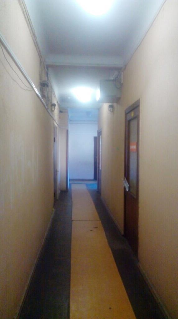 Продам отдельно стоящий офис Харьков, Бурсацкий спуск 3