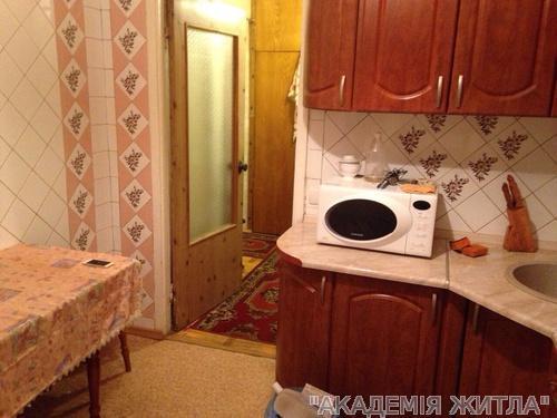 Фото 3 - Сдам квартиру Киев, Свободы пр-т