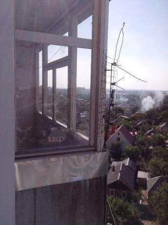 Фото 4 - Продам квартиру Харьков, Роганская ул.