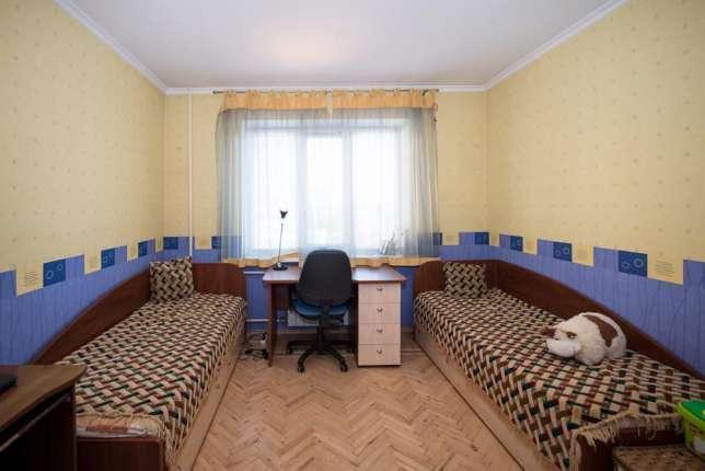 Фото 5 - Сдам квартиру Киев, Миропольская ул.