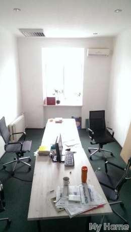 Фото 3 - Сдам офисное помещение Киев, Круглоуниверситетская ул.