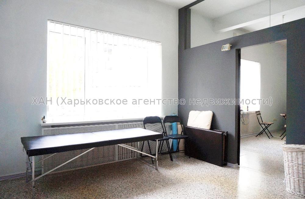 Продам квартиру Харьков, Красина ул. 4
