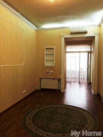 Фото 4 - Сдам офисное помещение Киев, Гоголевская ул.