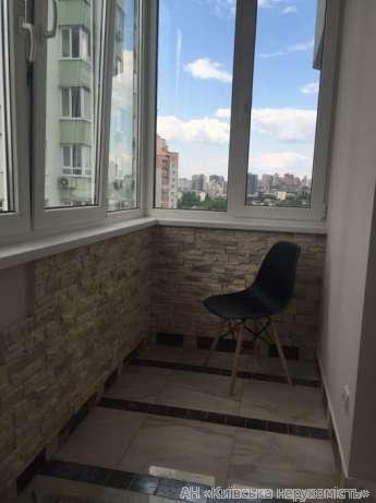 Фото 5 - Сдам квартиру Киев, Феодосийская ул.