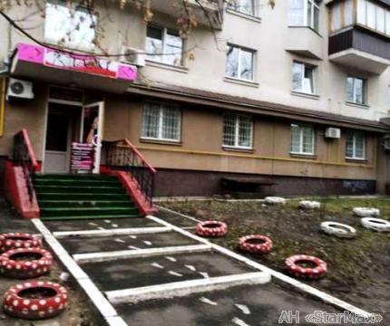 Фото 3 - Сдам квартиру Киев, Межевая ул.
