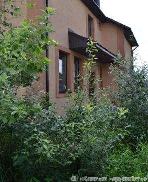 Фото 4 - Продам дом Киев, Янтарная ул.
