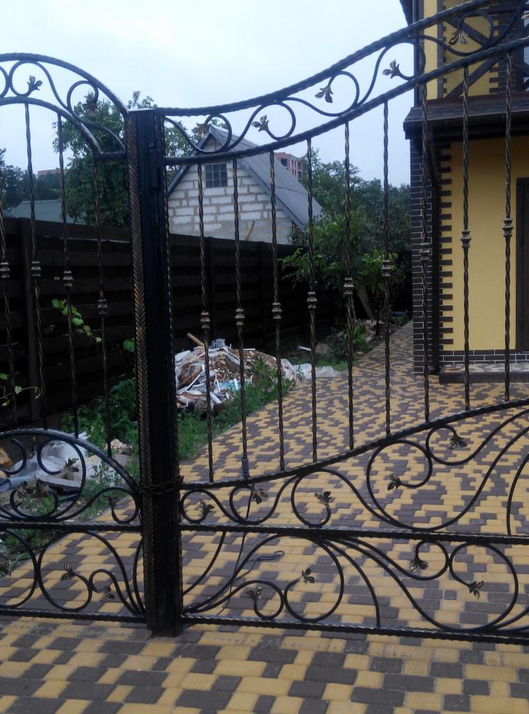 Фото 2 - Продам часть дома Ирпень, Украинская ул.