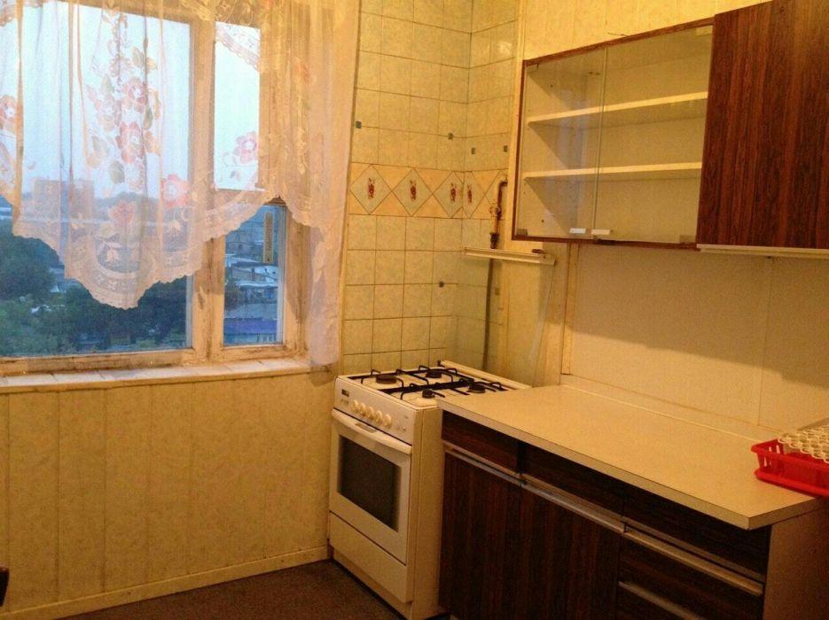 Фото 3 - Сдам квартиру Киев, Героев Космоса ул.