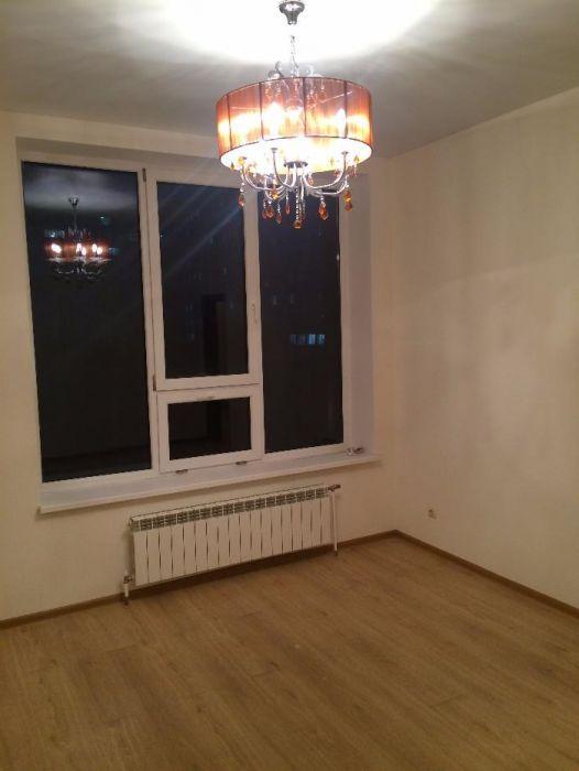 Фото - Продам квартиру Киев, Майорова Михаила ул.