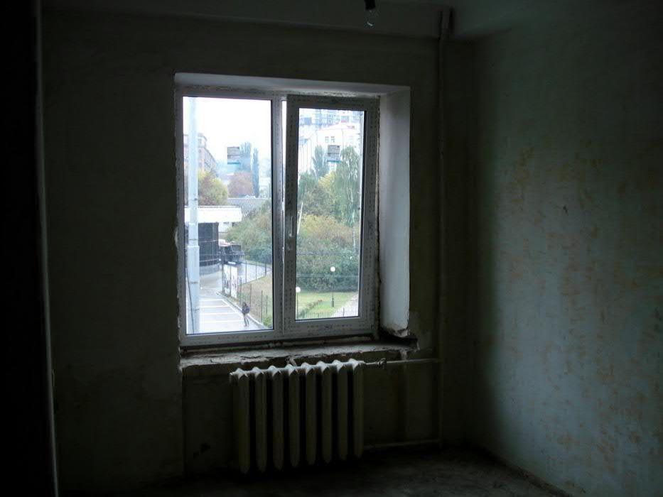 Фото 3 - Продам квартиру Киев, Большая Васильковская (Красноармейская) ул.