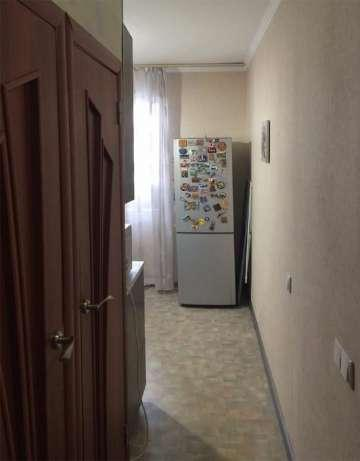 Фото 5 - Продам квартиру Киев, Леся Курбаса пр-т