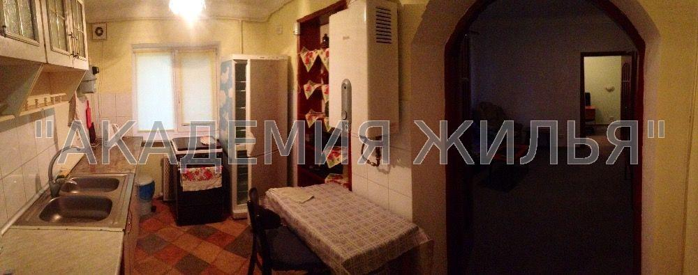 Фото 2 - Сдам дом Киев, Донская ул.