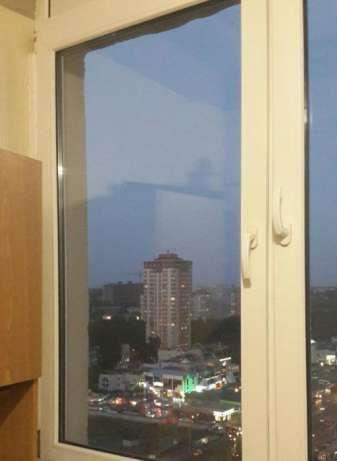 Фото 5 - Продам квартиру Киев, Победы ул.
