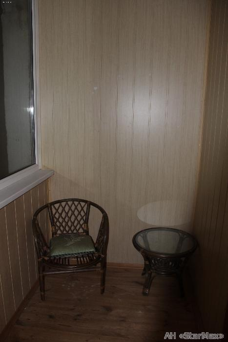 Сдам квартиру Киев, Григоренко Петра пр-т 2