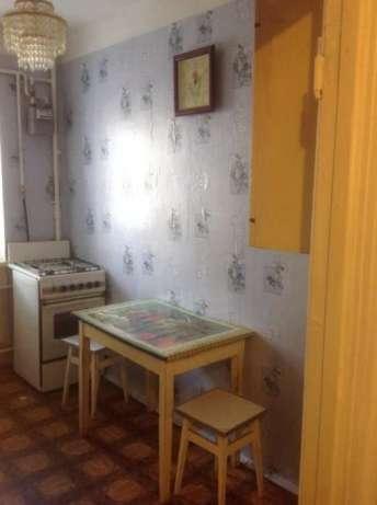 Фото 5 - Сдам квартиру Киев, Белгородская ул.