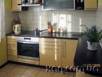Продам квартиру Харьков, Велозаводская ул. 5