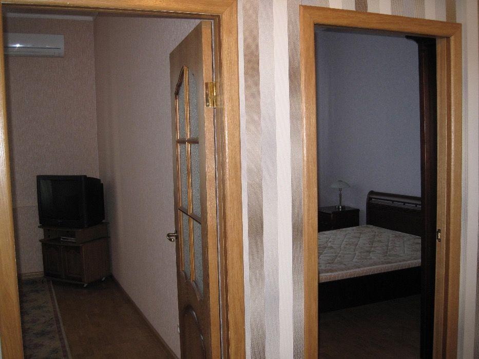 Фото 3 - Сдам квартиру Киев, Шелковичная ул.