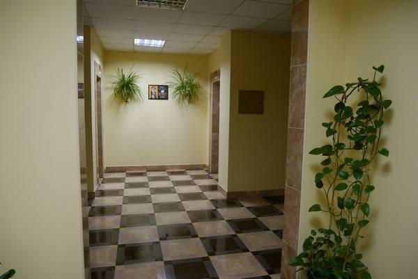 Фото 4 - Сдам квартиру Киев, Леси Украинки бул.