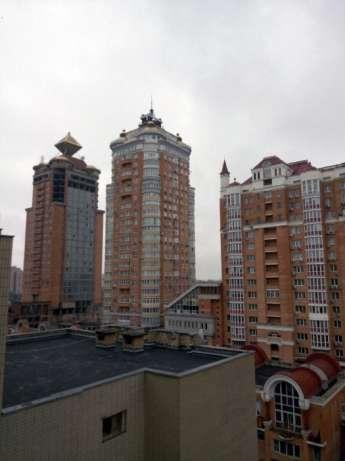 Фото 2 - Сдам квартиру Киев, Тимошенко Маршала ул.