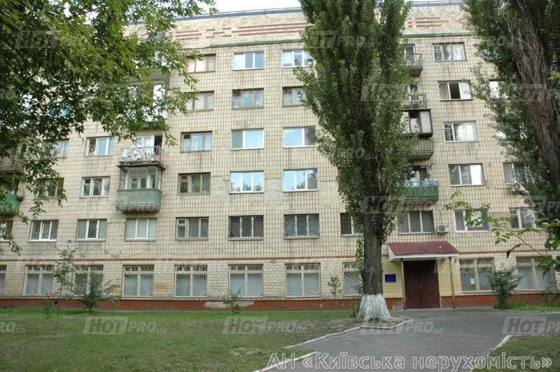 Фото - Сдам квартиру Киев, Мечникова ул.