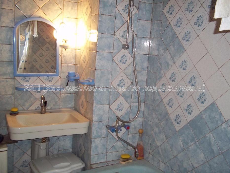 Продам дом Харьков, Семинарская (Володарского) ул. 4