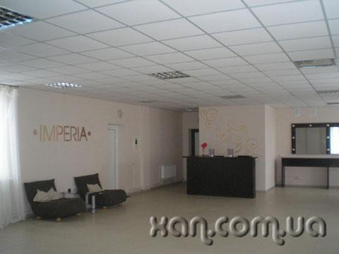 Продам офис в офисном центре Харьков, Маломясницкая ул. 5