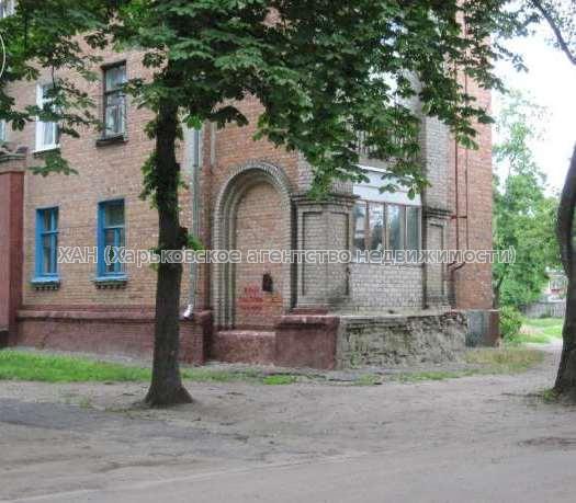 Фото 2 - Продам квартиру Харьков, Индустриальный (Фрунзе) просп.