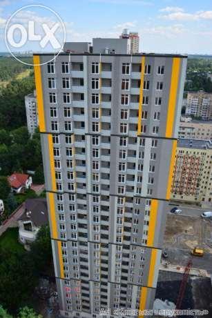 Фото - Продам квартиру Киев, Клавдиевская ул.