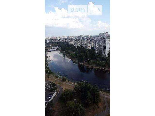 Фото 4 - Продам квартиру Киев, Туманяна Ованеса ул.
